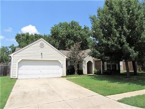 Featured picture for the property 13658075
