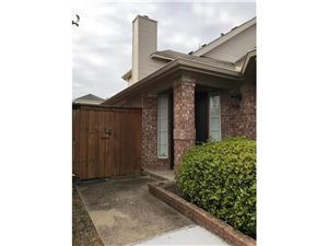 Featured picture for the property 13582079