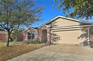 Photo of 511 Hunters Ridge Drive, Melissa, TX 75454 (MLS # 13727086)
