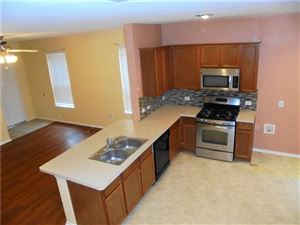 Featured picture for the property 13757094