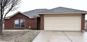 Featured picture for the property 13787098