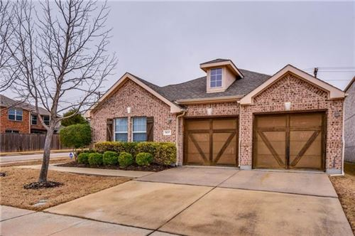 Featured picture for the property 13524100