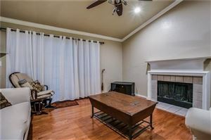 Featured picture for the property 13675102