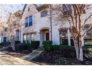 Featured picture for the property 13873109