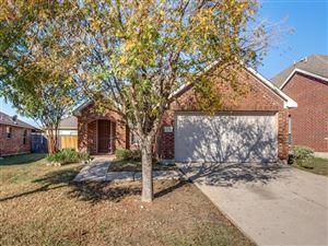 Photo of 2052 Meadow View Drive, Princeton, TX 75407 (MLS # 13729111)