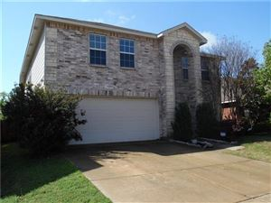 Featured picture for the property 13806113