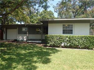 Photo of 408 Bondstone Drive, Dallas, TX 75218 (MLS # 13694123)