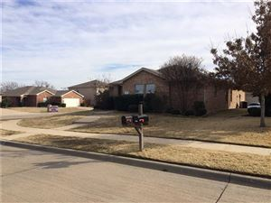 Featured picture for the property 13630124