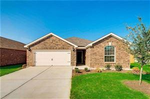 Photo of 308 Lavaca Drive, Princeton, TX 75047 (MLS # 13734129)