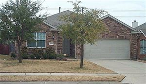 Featured picture for the property 13619135
