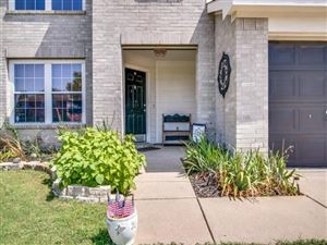 Tiny photo for 1718 Willow Way, Anna, TX 75409 (MLS # 13693139)