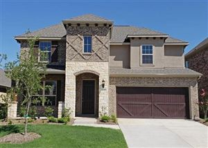 Featured picture for the property 13894139
