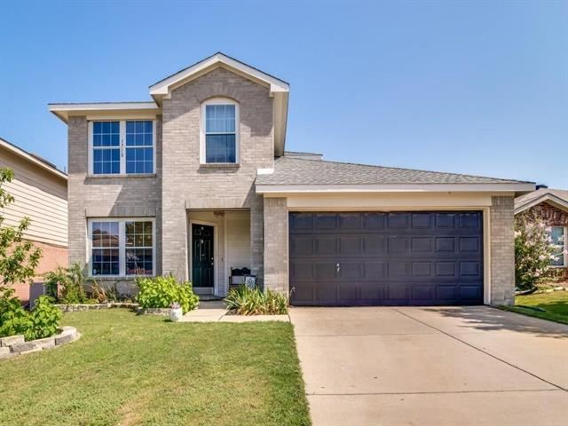 Photo for 1718 Willow Way, Anna, TX 75409 (MLS # 13693139)