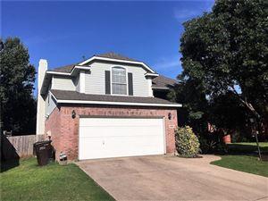 Photo of 6813 Ashmont Drive, Plano, TX 75023 (MLS # 13696144)