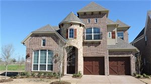 Featured picture for the property 13350153