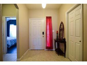 Tiny photo for 3702 applewood, Melissa, TX 75454 (MLS # 13693156)