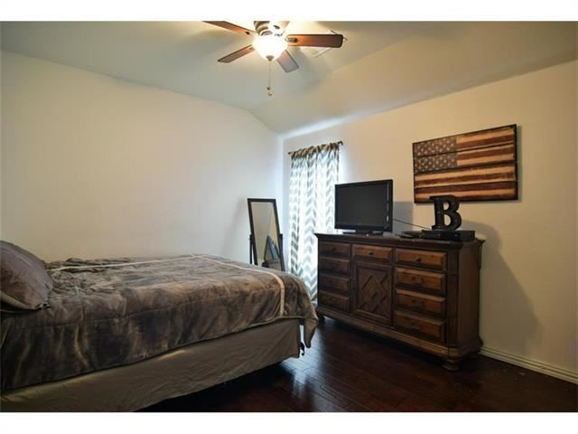Photo for 3702 applewood, Melissa, TX 75454 (MLS # 13693156)