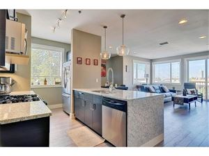 Photo of 1324 May Street #208, Fort Worth, TX 76104 (MLS # 13646163)