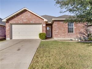 Photo of 113 Mill Street, Anna, TX 75409 (MLS # 13734170)