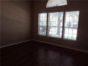 Tiny photo for 8604 Lancome Drive, Plano, TX 75025 (MLS # 13692174)