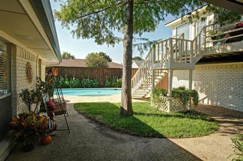Featured picture for the property 13464187