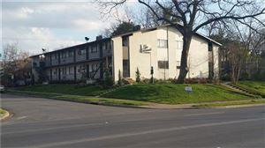 Photo of 5722 Gaston Avenue #E, Dallas, TX 75214 (MLS # 13590187)