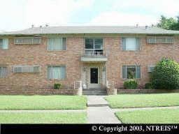 Photo of 5727 McCommas Boulevard #B, Dallas, TX 75206 (MLS # 13679187)
