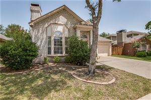 Featured picture for the property 13871191