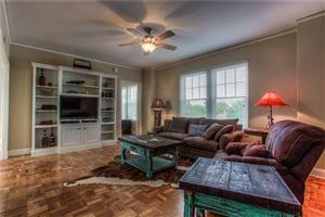 Featured picture for the property 13678200