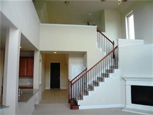 Featured picture for the property 13623201