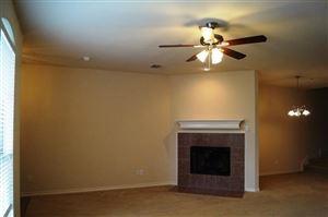 Tiny photo for 5705 Rancho Lane, McKinney, TX 75070 (MLS # 13693205)