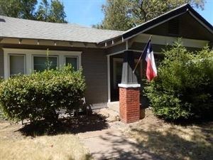 Photo of 5243 Richard Avenue, Dallas, TX 75206 (MLS # 13679208)