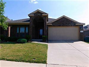 Photo of 1113 Ellis Road, Melissa, TX 75454 (MLS # 13695208)
