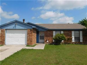 Featured picture for the property 13753208
