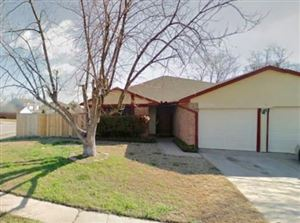 Featured picture for the property 13607221