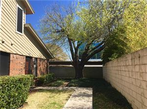 Featured picture for the property 13795226