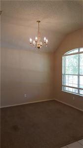 Tiny photo for 7117 Saint Augustine Drive, Frisco, TX 75033 (MLS # 13688236)