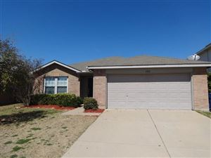 Photo of 1702 Willow Way, Anna, TX 75409 (MLS # 13699240)