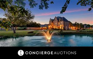 Photo of 2404 Glade Road, Colleyville, TX 76034 (MLS # 13702241)