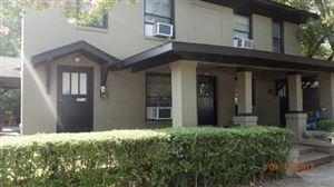 Photo of 5738 Worth Street, Dallas, TX 75214 (MLS # 13673248)