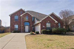 Featured picture for the property 13540249