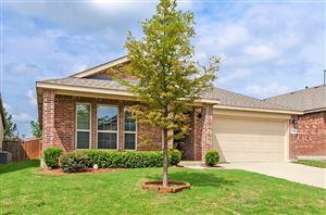 Photo of 1108 Johnson Drive, Melissa, TX 75454 (MLS # 13698254)