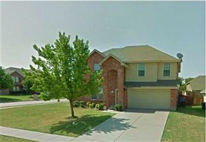 Featured picture for the property 13516258