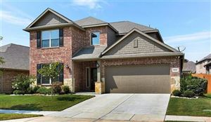 Featured picture for the property 13780259