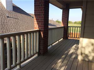 Tiny photo for 8033 Whitehart Street, Frisco, TX 75035 (MLS # 13690271)