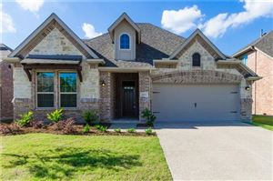 Featured picture for the property 13486277