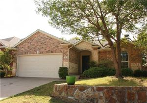 Featured picture for the property 13838282