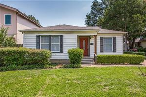 Featured picture for the property 13924282