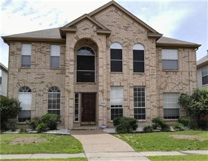 Featured picture for the property 13379284