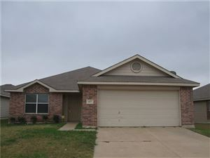 Featured picture for the property 13716284